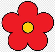 flores animadas